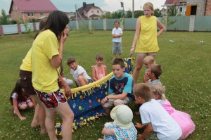 july 2012 085 300x199 Good Tidings from Belarus